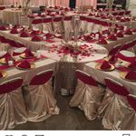 LovEvents Banquet Hall & Catering profile image.