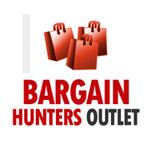 Bargain Outlet profile image.