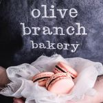 Olive Branch Bakery profile image.