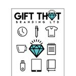 Gift That Branding Ltd profile image.