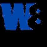 W8LIFT PERSONAL TRAINING STUDIO profile image.