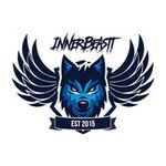Inner-beastt dance company profile image.