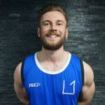 Lew S Personal Training profile image.