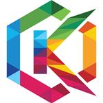 Kanbi Media profile image.