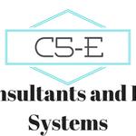 C5-E profile image.