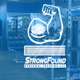 StrongFound Personal Training LLC logo