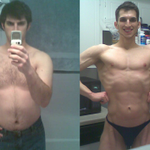 StrongFound Personal Training LLC profile image.