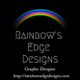 Rainbows Edge Designs logo