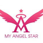 Angel Fashion Ltd profile image.