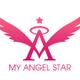 Angel Fashion Ltd logo