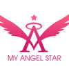 Angel Fashion Ltd profile image