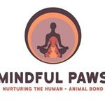 Mindful Paws profile image.
