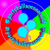Party Balloons Norwich profile image