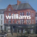 Williams Estates profile image.