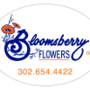 Bloomsberry Flowers - Wilmington profile image