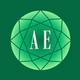 AD Aeternum Company logo