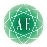 AD Aeternum Company profile image.