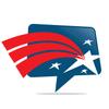 Immigrateful.com profile image