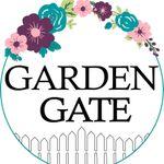 Garden Gate Florist & Gifts profile image.