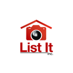 Fresno Real Estate Photography - List It profile image.