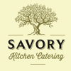 Savory Kitchen Catering profile image