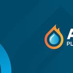 AceFix Plumbing and Heating profile image.