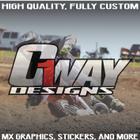 C1Way Designs