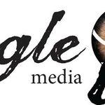 EagleiMedia LLC profile image.