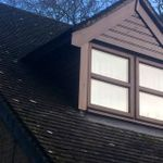 G S Roofing profile image.