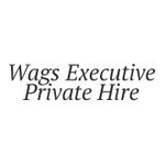 Wags Cabs profile image.