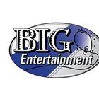 Big Entertainment Events