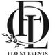 FLO NY Events LLC logo