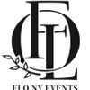 FLO NY Events LLC profile image