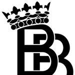 BB Events Group profile image.