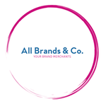 All Brands & Co. INC. profile image.