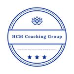 HCM Coaching Group profile image.