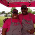 Norman Catering and Events profile image.