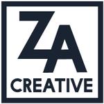 ZA Creative profile image.