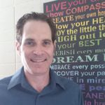Silicon Valley Hypnosis Center profile image.