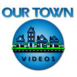 Our Town Videos profile image.