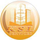 KSL Services, LLC logo