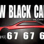 TW BLACK CARS LTD profile image.