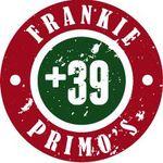 Frankie Primos +39 profile image.
