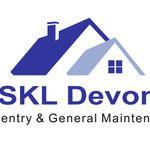SKL Devon profile image.