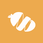 Mango Motion Design, LLC profile image.