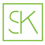 Susan Kubes Design profile image.