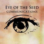 Eye of the Seed Communications profile image.