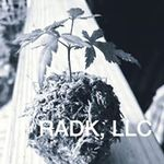 RADK, LLC profile image.