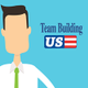 Team Building US logo