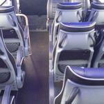 Birmingham Airport Minibus Taxi profile image.